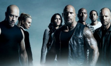 Find Out What's Included In The Fate Of The Furious Director's Cut
