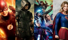 First Details Of This Year's Arrowverse Crossover Revealed