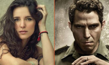 FX's Ensemble Cast For Mayans MC Expands With Carla Baratta And Maurice Compte