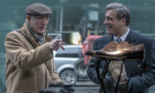 Norman: The Moderate Rise And Tragic Fall Of A New York Fixer Review