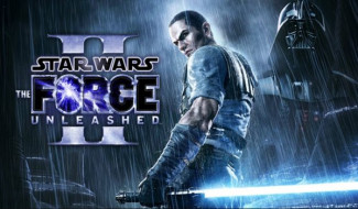 Xbox One's Games With Gold Lineup For May Includes LEGO Star Wars And Force Unleashed II
