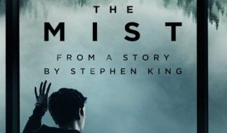 Sanity Slips Away In These New Photos From The Mist