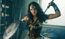 Go Behind The Scenes Of Wonder Woman With This 13 Minute Mini-Doc, New TV Spot Teases Ares