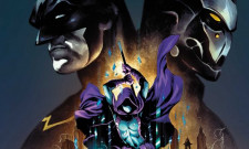 Detective Comics #957 Review