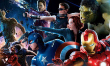 Avengers: Infinity War To Introduce A Major New Marvel Character