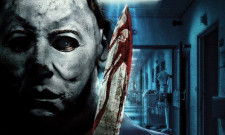 John Carpenter Has No Intention Of Rewatching His Old Movies – Halloween Included