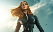 9 Female Superheroes That Should Get Their Own Films