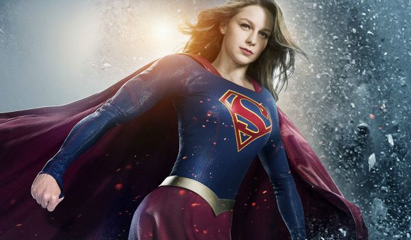 Supergirl Season 2 Blu-Ray Release Date And Extras Revealed