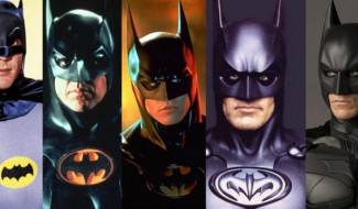 Swear To Me: The 10 Greatest Batman Movie Moments Ever