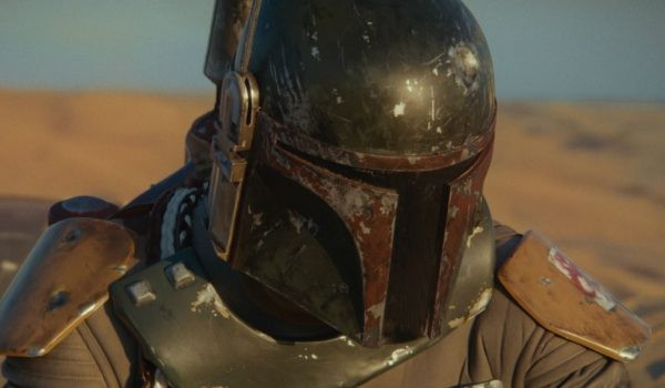 Why A Boba Fett Movie Could Be A Brilliant Addition To The Star Wars Saga