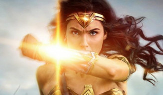 Wonder Woman Blu-Ray Gets Release Date, Will Include Extra Scene