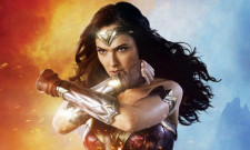 Wonder Woman Collector's Edition Blu-Ray Revealed