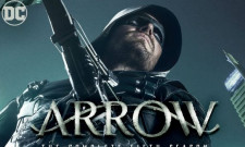 Arrow Season 5 Blu-Ray Release Date And Extras Revealed