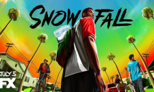 Snowfall Season 1 Review