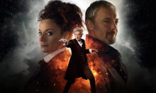 7 Questions We Want Answered In The Doctor Who Season 10 Finale