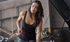 Michelle Rodriguez Demands Better For The Fast And The Furious Women