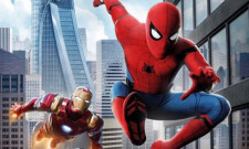 Spider-Man: Homecoming Swings Onto Blu-Ray With Tons Of Extras