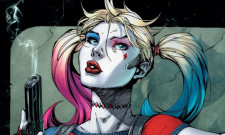 Gotham EP Says Harley Quinn Won't Show Up After All