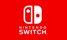 Nintendo Switch Firmware Update Adds Plenty Of New Features, Fixes Old Issues