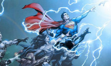 DC Rebirth's 9 Best Moments So Far