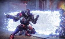 New Destiny 2 Clip Takes You On A Short But Sweet Tour Of The Planet Nessus