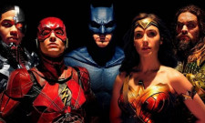 The Snyders Will Reportedly Adopt A Smaller Role In The DCEU Beyond Justice League