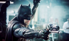 7 Ways That Ben Affleck's Batman Can Be Replaced In The DCEU