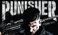 The Punisher Premiere Window Seemingly Narrowed To October
