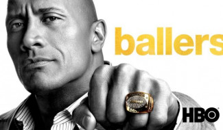 Ballers Season 3 Review