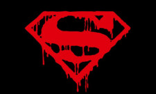DC Announces Animated Movie Slate For 2018, Including Death Of Superman