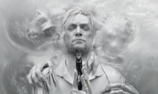 Latest Gameplay Trailer For The Evil Within 2 Features All Sorts Of Monstrous Abominations