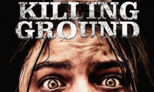 Killing Ground Review [Fantasia 2017]