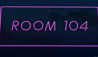 Room 104 Season 1 Review
