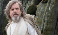 Star Wars Battlefront II Explains How Luke Got To Ahch-To In The Last Jedi