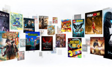 Xbox Game Pass Getting Dead Rising 3, DiRT Rally, Limbo And More In August