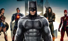 Is There A Catwoman Easter Egg Hidden In Justice League?