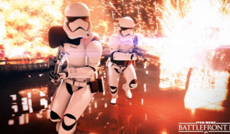 6 Highly Anticipated Video Games Still To Come In 2017