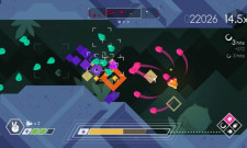 Graceful Explosion Machine Review