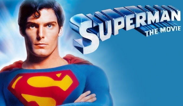 3-Hour Cut Of Superman: The Movie Will Finally See Blu-Ray Release