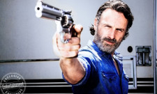 Latest Trailer For The Walking Dead Season 8 Lights The Fuse