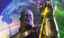 Josh Brolin Bigs Up Thanos Ahead Of Avengers: Infinity War; Reveals The Godfather References