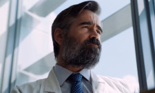 The Killing Of A Sacred Deer Review [TIFF 2017]