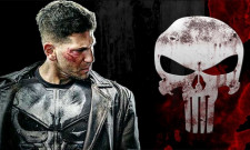The Punisher Season 1 Review