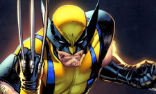 Wolverine Appears In One Last Post-Credits Scene This Week