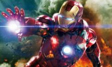 Iron Man May Soon Gain A New Love Interest
