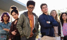 Marvel's Runaways Season 1 Review