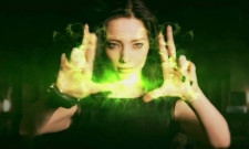 First Look At The Gifted Season 2 Promises Big Changes To Come