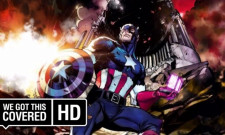 Marvel Debuts Astonishing Trailer For Avengers: No Surrender