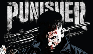 The Punisher Showrunner Name-Drops Two Major Villains He'd Like To Introduce In Season 2