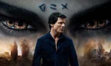 Jason Blum Would Be Up For Taking Over The Dark Universe